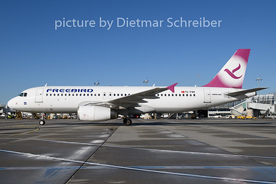 2019-11-06 TC-FBR Airbus A320 Freebird
