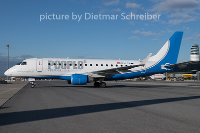 2019-12-27 OE-LTK Embraer 170 Peoples VIennaline