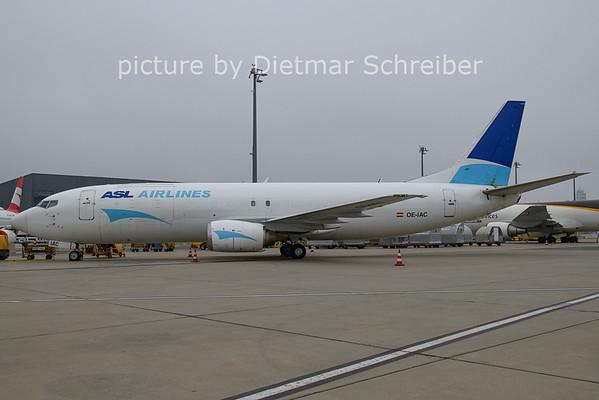 2020-12-18 OE-IAC Boeing 737-400 ASL Airlines