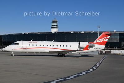 2020-12-27 4L-TGB Regionaljet Georgian Airways