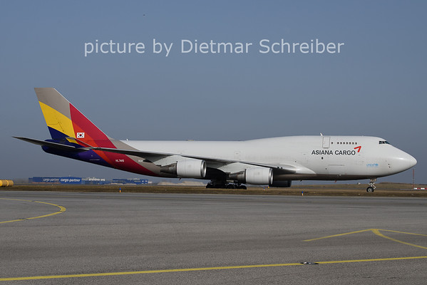 2021-02-23 HL7415 Boeing 747-400 Asiana