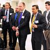 MyStandards Readiness Portal Launch Event - Feb. 2014