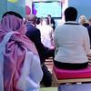 The Standards Forum at Sibos 2013 Dubai