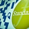 Standards Forum QR code