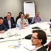 Third MyStandards User Group Meeting