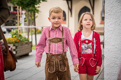 Nicki_&_Lukas_2020_Foto_Team_F8-web-0062
