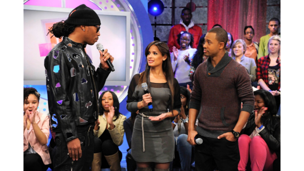 013112-shows-106-park-future-rocsi-terrence-j.jpg.png
