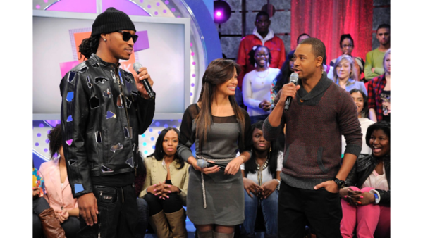 013112-shows-106-park-future-rocsi-terrence-j-2.jpg.png