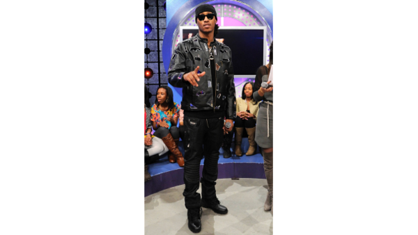 013112-shows-106-park-future-3.jpg.png