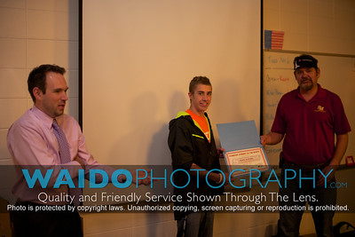 2012-2013 Standout Student 001
