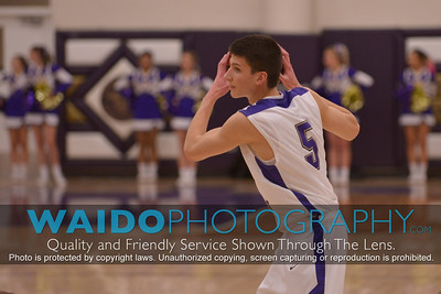 Standout Student © Waido Photography and Waido Productions