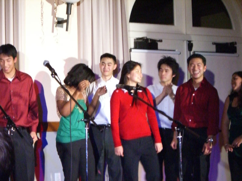 2005 12 10 Sat - Fini 3
