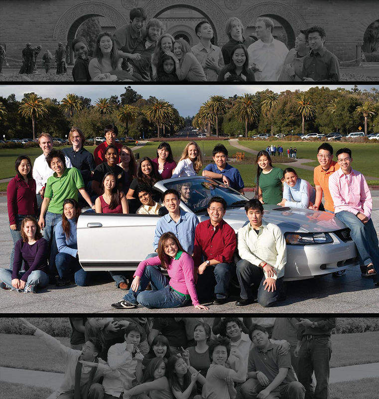2006 03 12 Sun - Tmony Draft backcover group pic
