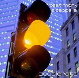 AccelerateCD-LowRes