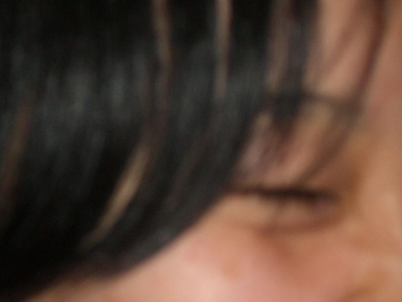 2006 02 14 Tue - Eye of the Kang