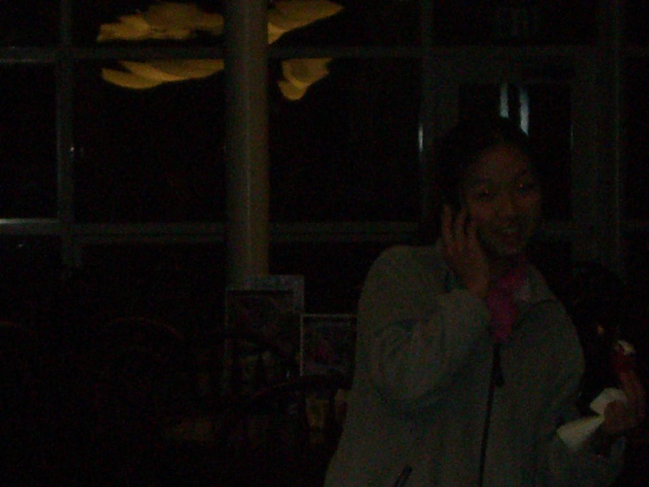 2006 02 13 Mon - Booty call de Jenny Alyono