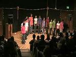 2006 05 19 Fri - Stanfurd Testimony Spring Show - Papaya