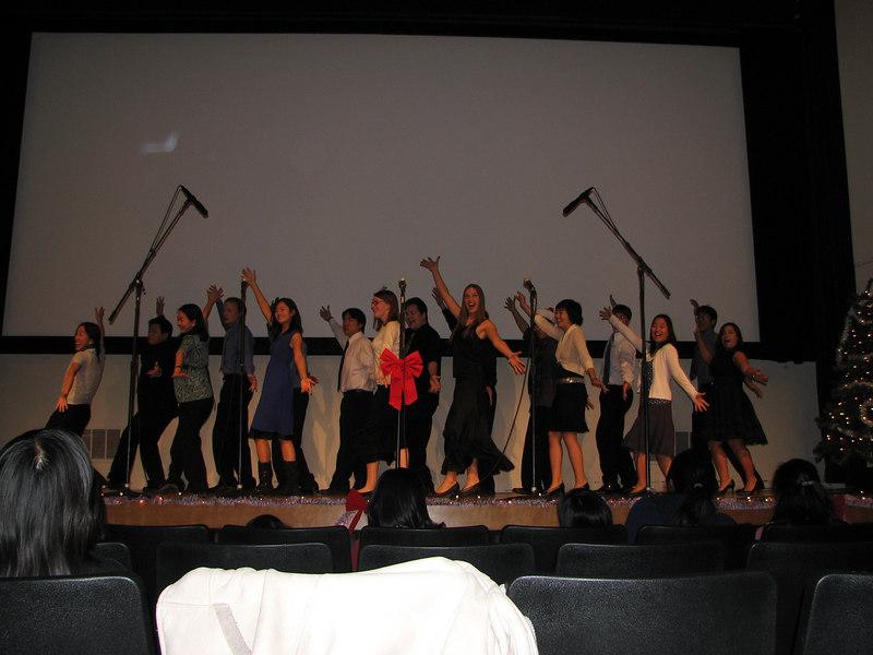 2006 12 02 Sat - Papaya 4