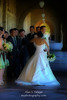 Stanford University, Memorial Church, Main Quad, Wedding Photos