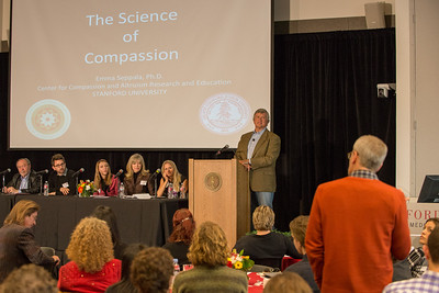 20131206-CCARE-Compassion-Tech-Conf-0910