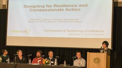20131206-CCARE-Compassion-Tech-Conf-1149