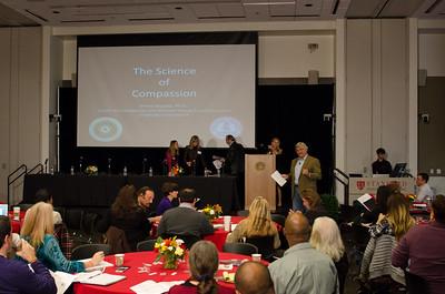 20131206-CCARE-Compassion-Tech-Conf-4244