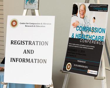20141112-CCARE-Compassion-Healthcare-8508