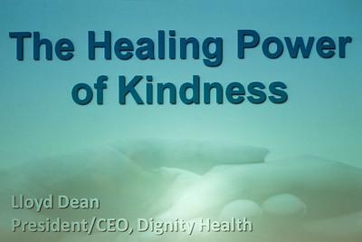 20141112-CCARE-Compassion-Healthcare-8647