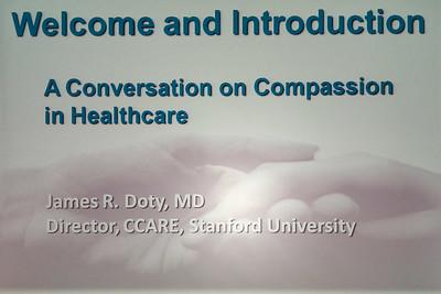 20141112-CCARE-Compassion-Healthcare-8523