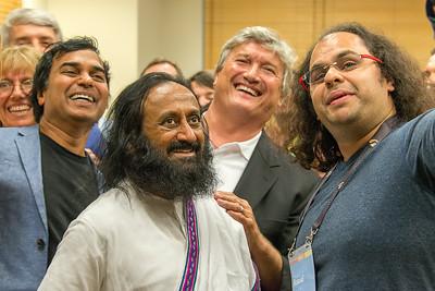 20140701-CCARE-Sri-Sri-Ravi-Shankar-5857