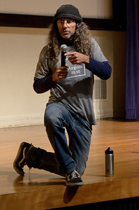 20111006-CCARE-I Am-Tom Shadyac-2670