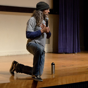 20111006-CCARE-I Am-Tom Shadyac-2678
