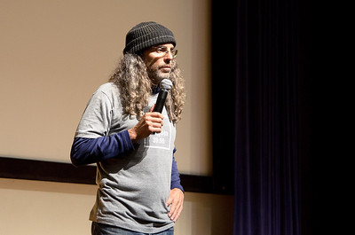 20111006-CCARE-I Am-Tom Shadyac-2736