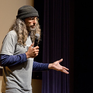 20111006-CCARE-I Am-Tom Shadyac-2749