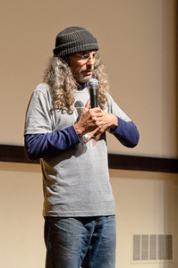 20111006-CCARE-I Am-Tom Shadyac-2738