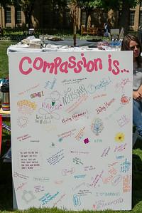 20140530-CCARE-Compassion-Day-9661