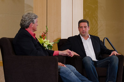 20120503-CCARE-Rep-Tim-Ryan-5014