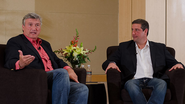 20120503-CCARE-Rep-Tim-Ryan-5234