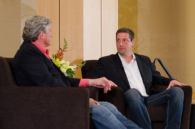 20120503-CCARE-Rep-Tim-Ryan-5025