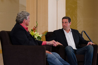 20120503-CCARE-Rep-Tim-Ryan-5017