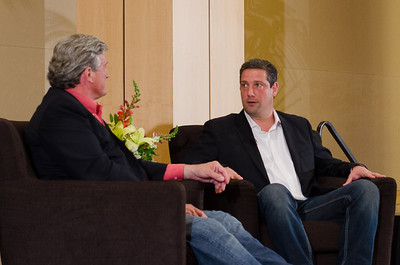 20120503-CCARE-Rep-Tim-Ryan-5027