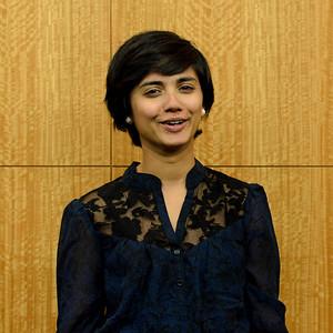 20120906-CCARE-Jinpa-group-individuals-8970