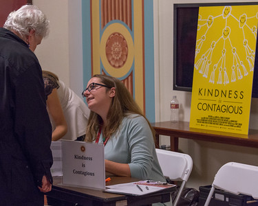 20141204-CCARE-Kindness-is-Contagious-2085