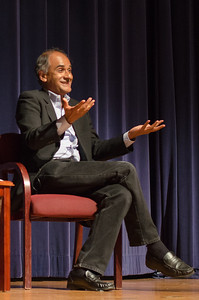 20130513-CCARE-Pico Iyer-7052
