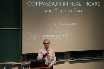 20121108-CCARE-Robin-Youngson-2852