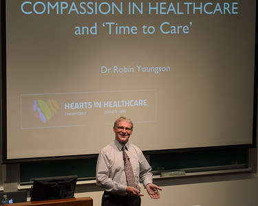 20121108-CCARE-Robin-Youngson-2857
