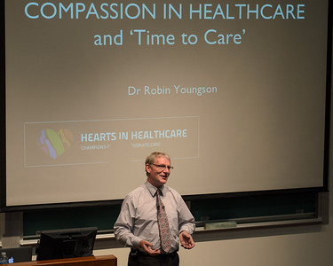 20121108-CCARE-Robin-Youngson-2856