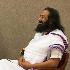 20140701-CCARE-Sri-Sri-Ravi-Shankar-5738