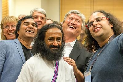 20140701-CCARE-Sri-Sri-Ravi-Shankar-5855