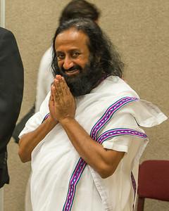 20140701-CCARE-Sri-Sri-Ravi-Shankar-5837